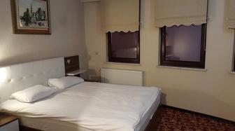 Dinar Otel Fiyatları