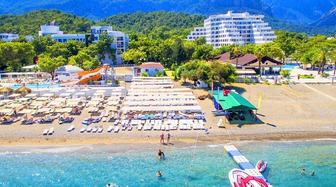 Göynük Butik Otelleri