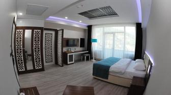 Artvin Merkez Apart Otel Fiyatları
