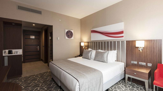 Eyüp Apart Otel Fiyatları