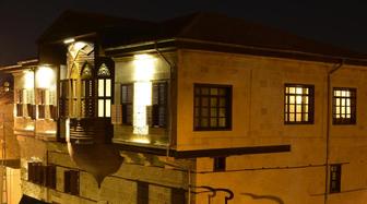 Tarsus Butik Otel