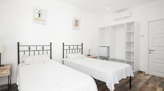 Girne Apart Otel Fiyatları