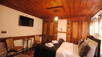 Safranbolu Apart Otel Fiyatları