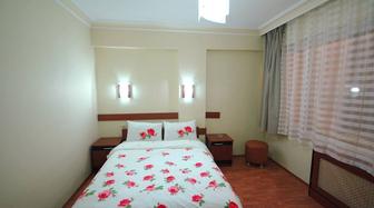 Kumbağ Butik Otel Fiyatları