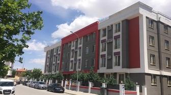 Konya'da Tatil