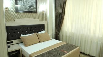 Diyarbakır Merkez Butik Otel Fiyatları