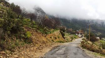 Fethiye Karaağaç Otelleri