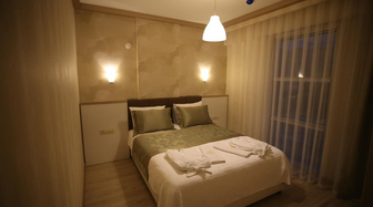 Tirebolu Otel Fiyatları