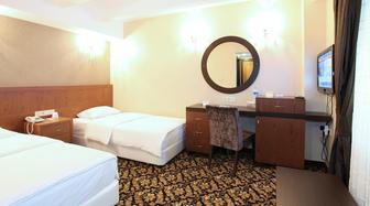 Hendek Otel Fiyatları