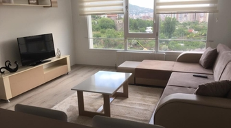 Talas Apart Otel Fiyatları
