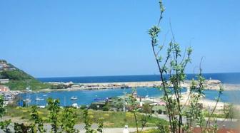 Arnavutköy Butik Otelleri