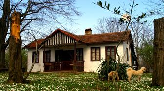 Polonezköy'de Gezilecek Yerler