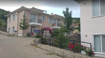 Simav Butik Otel