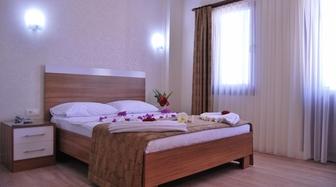 Dalyan Butik Otelleri Fiyatları
