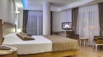 Bostanlı Otel Fiyatları