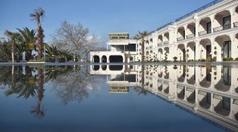Narlı Butik Otel