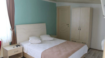 Esenköy Otel Fiyatları