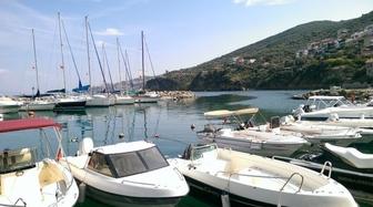 Kumyaka Otelleri