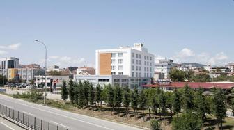 Çekmeköy Butik Otel