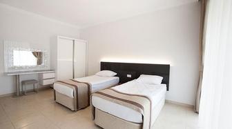Karapınar Otel Fiyatları