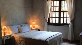 Balıklıova Otel Fiyatları