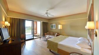 Antalya Butik Otel Fiyatları