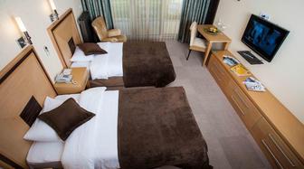 Gölbaşı Apart Otel Fiyatları