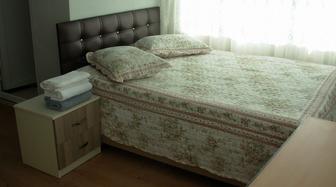 Kıyıköy Apart Otel Fiyatları