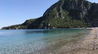 Antalya Alanya Pansiyon
