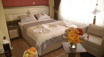 Sultanbeyli Otel Fiyatları
