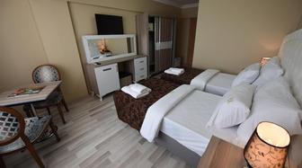 Selimpaşa Otel Fiyatları