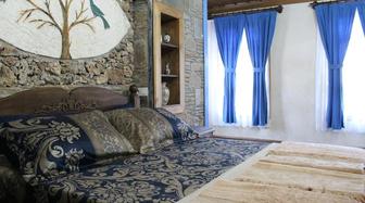 �irince Butik Otelleri