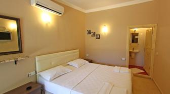 Selimiye Apart Otel Fiyatları