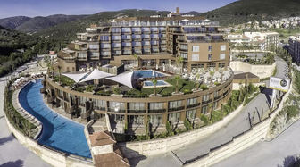 Kuşadası Her �ey Dahil Otel Fiyatları