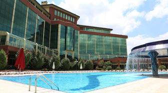 Anadolu Yakası 4 Yıldızlı Oteller