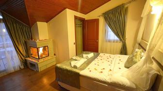 Ağva Romantik Otel Fiyatları