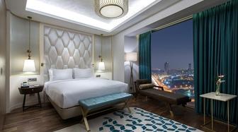 İstanbul Anadolu Yakası Havuzlu Otel Fiyatları