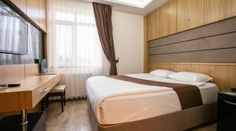 Bolu Balayı Otel Fiyatları