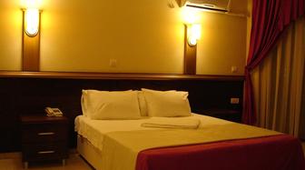 Arsuz Butik Otel Fiyatları