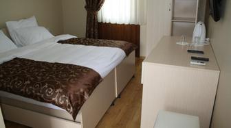 Saros Apart Otel Fiyatları