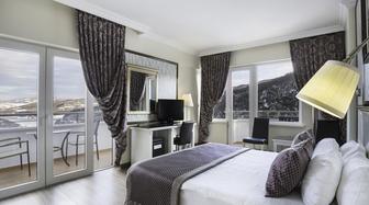 Yalova Termal Otel Fiyatları