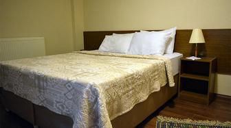Maşukiye Butik Otel Fiyatları