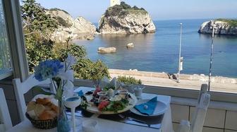 Şile Otelleri
