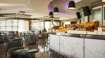İzmir Otel Fiyatları