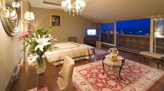 Sultanahmet Apart Otel Fiyatları