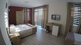 Sinop Butik Otel Fiyatları
