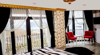 Erdek Butik Otel Fiyatları
