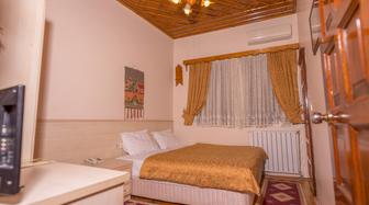 Beypazarı Butik Otel Fiyatları