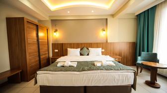 Fatsa Butik Otel Fiyatları