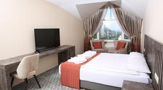 Oylat Otel Fiyatları
